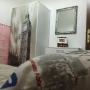 Appartamento Agilla