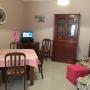 Appartamento Ninfea